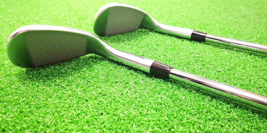 GLIDE3.0 ピンゴルフ ウェッジ 名古屋 ピンゴルフ ゴルフショップ 名古屋 ゴルフショップ 栄 ゴルフショップ 伏見 ピンゴルフ 新 クラブ ピンゴルフ 試打