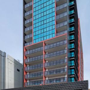 さくらHills NISHIKI Platinum Residence イメージ写真